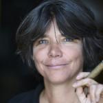 Meestersigarenmaker Binet Brasser - van der Sluis door Bram Petraeus